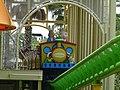 Peter Rabbit Coaster.jpg