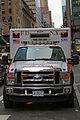 Peter Stehlik - FDNY Ambulance 570 - 2012.05.22 321.jpg