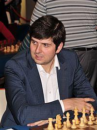 Peter Svidler 2013.jpg