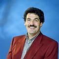Peter Timofeeff.png
