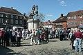 Petersfield 150 celebrations - geograph.org.uk - 1348166.jpg