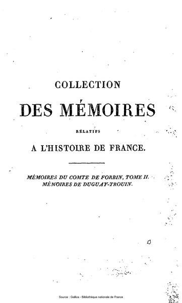 File:Petitot - Collection complète des mémoires relatifs à l'histoire de France, 2e série, tome 75.djvu