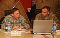Petraeus visits TF Patriot, attends candlelight service DVIDS353295.jpg