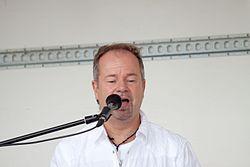 Petri Laaksonen