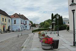 Petzenkirchen 6319.JPG