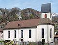 Pfarrkirche-Weesen1.jpg