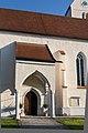 Pfarrkirche St. Valentin 1.jpg