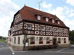 Pfarrweisach-Gasthof-zur-Rose.jpg