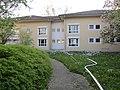 Pflegeheim Frankfurt-Praunheim, Alt- Praunheim 48 (2).jpg