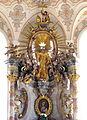 Pfronten St-Leonhard Hochaltar.jpg