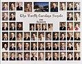 PhC 31 NC Senate Session color (15137254943).jpg