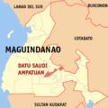 Ph locator maguindanao datu saudi-ampatuan.png