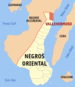 Ph locator negros oriental vallehermoso.png