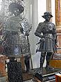 Philipp d Gütige von Burgund u Karl d Kühne von Burgund.JPG
