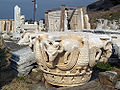 Philippi-museum-Archeology-artefacts.jpg