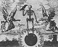 Philosophia Reformata Emblem 9 - Putrefactio..jpg