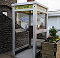 Phone booth Klierf-7.JPG