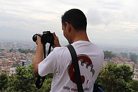 Photowalk during WLM 2018 in Nepal 19.jpg