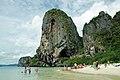Phra Nang beach 46.jpg