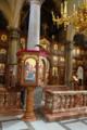 Piana degli Albanesi - Interno Cattedrale.png