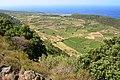 Piana di ghirlanda pantelleria.JPG