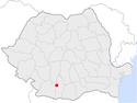Piatra-Olt in Romania.png