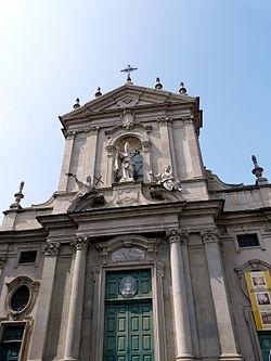 Piazza (Mondovì)-cattedrale-facciata1.jpg