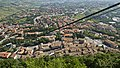 Piazza della Libertà, 7, 47890 Città di San Marino, San Marino - panoramio.jpg
