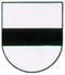 Coat of arms of Schlierbach