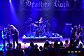 Picture – Heathen Rock Festival 2016 01.jpg