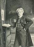 Picture of G. Hauptmann.jpg