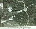Picture of King Pyusawthi.jpg