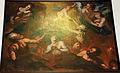 Pier dandini, anime del purgatorio in espiazione, 1679, 01.JPG