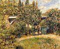 Pierre-Auguste Renoir - Le Pont du chemin de fer à Argenteuil Chatou.jpg