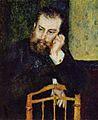 Pierre-Auguste Renoir 111.jpg