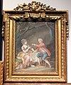 Pierre-antoine baudouin, colazione campestre, 1770 ca..JPG
