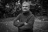 Pierre Bessard par Claude Truong-Ngoc octobre 2019.jpg