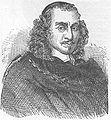Pierre Corneille 3.jpg
