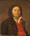 Pierre François Joseph Robert.jpg