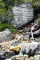 Pierres gravées Khumbu.jpg