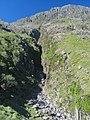 Piers Gill - geograph.org.uk - 1475536.jpg