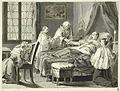 Pietro Antonio Novelli Sakramente Krankensalbung.jpg