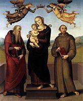 Pietro Perugino cat77a.jpg