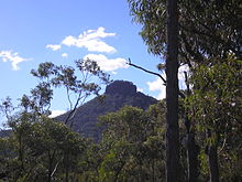 Pigeon House Mountain.jpg