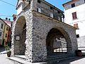 Pignone-loggia comunale4.jpg