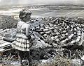 PikiWiki Israel 14792 Observation of Nesher neighborhood.jpg