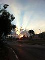 PikiWiki Israel 18256 sunrise.jpg