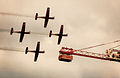 PikiWiki Israel 37251 Aerial Demonstration above a Crane.jpg
