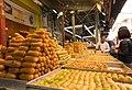 PikiWiki Israel 51464 carmel market, tel aviv.jpg
