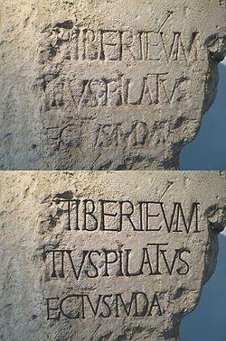 Pilate Stone copy Milano transcripted.jpg